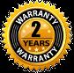 2-year-warranty_Small