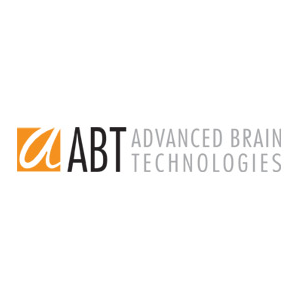 Advanced Brain Technologies