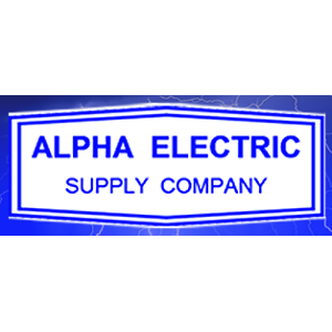 Alpha Electric Supply Company