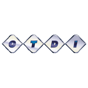 CTDI or Communications Test  Design, Inc.