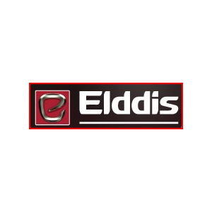Elddis Caravan and Motorhome