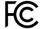FCC Certified