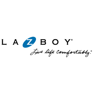 La-z-boy Furniture