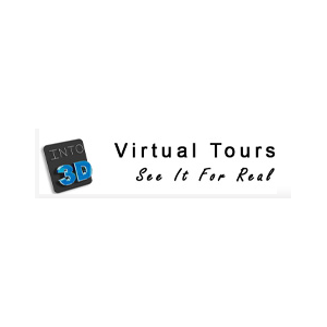 Into3D - Virtual Tours