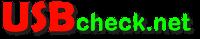 USBcheck.net