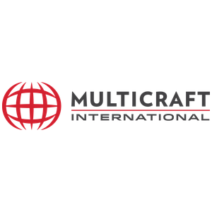 Multicraft International