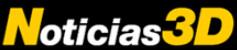Noticias3Dlogo