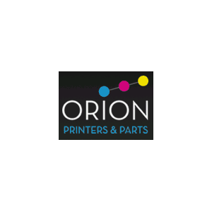 Orion Contracting Services