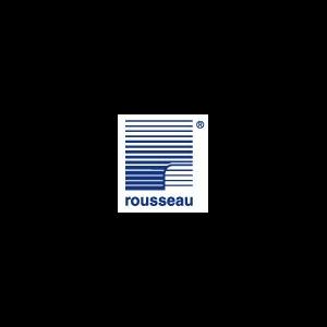 Rousseau Metals