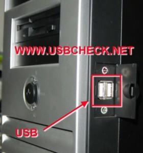 Side_USB