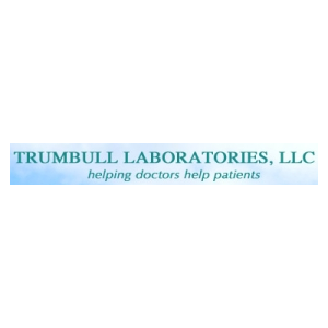 Trumbull Laboratories, LLC