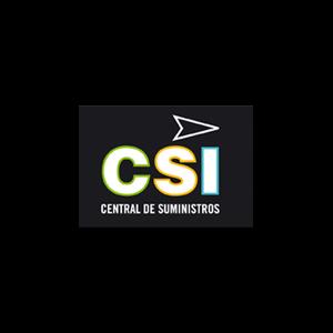 CSI - Central de Sinistros