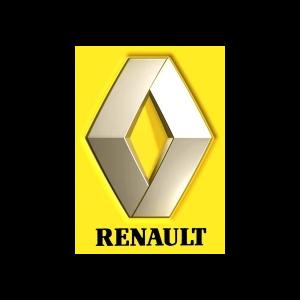 Renault Auto