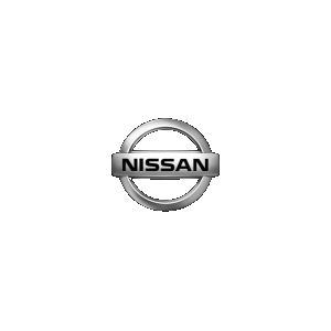 Nissan North America Inc.