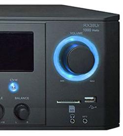 Audio_250