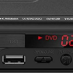 DVD_250